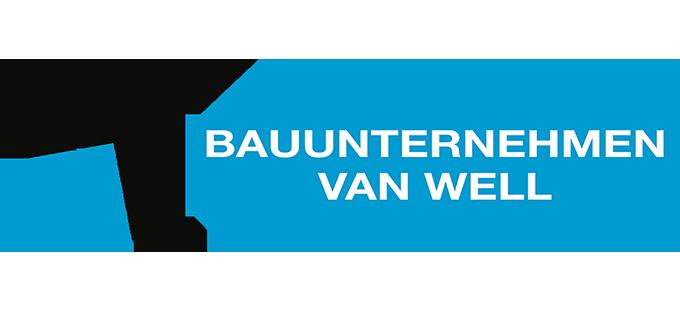 van Well Bauunternehmen